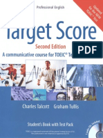 Target-Score---Student´s-book(Couleur)