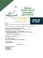 2014 Fall Conference Registration-PDF