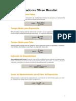cc3a1lculo-de-indicadores-de-mantenimiento.pdf