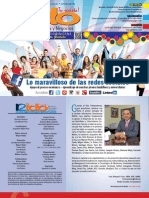 Revista Informativa Dominicana Rido