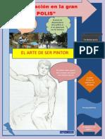 revista completa autorrealizacion3