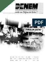 Jornal_Denem_II