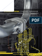 Gs-hydro Hydraulic Piping Standard Handbook Revision 1