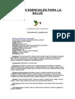-VADEMECUM-ACEITES-ESENCIALES.pdf