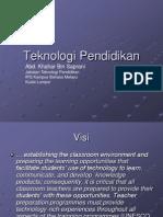 teknologi_pendidikan2