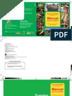 Manual 48pg Grafica