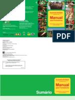 Manual 48pg Web