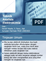 Analisis Elektrokimia.pptx