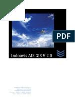 AIS GIS User Manual