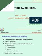 L1-Introduccion.pdf