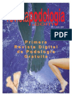 revistapodologia.com_002es.pdf