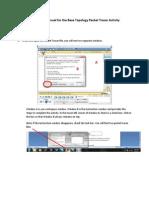 Base Topology Manual