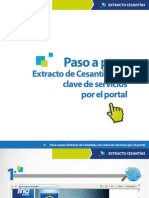 instructivo_extracto_cesantias_web.pdf