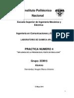 QA Practica 4