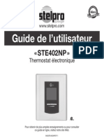 STE402NP