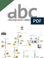 ABC_Disp1