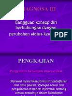 Diagnosa III.ppt