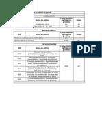 aditivos pescados e produtos da pesca.pdf