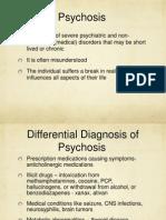 Neuropsych Schizo