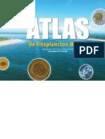 Atlas de Fitoplancton Marino.