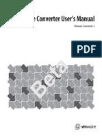 Vmconv3 Manual
