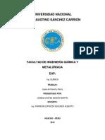 LEY DE RAOULT 2.pdf