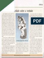 A verdade sobre a verdade JMA.pdf