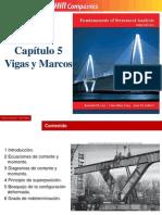 MCE115_ Vigasymarcos