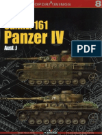 TopDrawings 08-Sd.kfz.161 Panzer IV Ausf.J