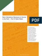 Basic Calculations III_analyst_fall_10(web-sm)-4.pdf