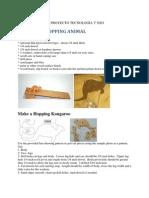 DESIGNING HOPPING ANIMAL.pdf