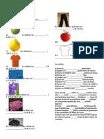exercices couleurs et articles.docx