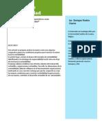 5. Sostenibilidad Enrique Piedra