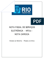 Manual Nota Carioca_PJ
