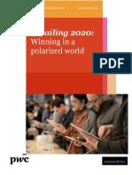 PwC-retailing-2020-(2012)