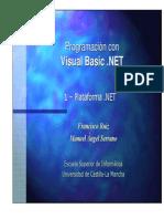 vbnet-1c.pdf