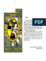 192636056 Manual Tatico de Paintball