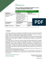 PN-CI-03-B 13 PN GUÍA Antimicrobiaos