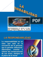 1_LaResponsabilidad