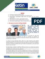 Http---www.mallyretail.com-Archivos-Boletin Informativo Del Al 23 Al 29 de Junio R577