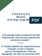 Pcp - Jorge Azul