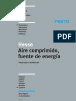 GRAFICAS BUENAS.pdf