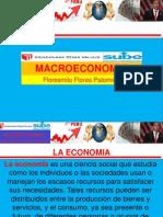 Sesión 1 Macroeconomia Copy