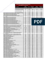 Notes Tall 2a Reassignacio 17-09-14 JUNY 2014
