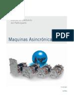 TX-TGP-0007 MP Maquinas Asincronicas