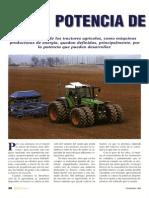 pdf_Agrotec_Agrotec_1999_2_36_42