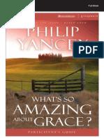 Phillip Yancey