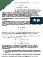 Curso_ Estadística 01