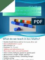 KS1__Math