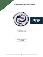 Reglamento Interno Kyc Listo (1)